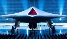 التايمز: كيف ستكون حروب المستقبل وما هي التغيرات التي يجب إدخالها على الجيوش؟