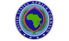 """الجيش الأميركي: مقتل 9 من مسلحي """"حركة الشباب"""" الصومالية في غارة جوية"""