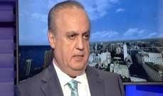 وهاب دعا إلى سجن عثمان: يستمر في مخالفاته التي تساهم بهدر المال العام