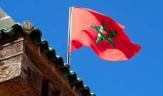 الاخبار: المغرب يرفض منح تأشيرات للبنانيين منذ اتهامه حزب الله بدعم منظمة البوليساريو
