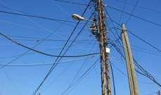 مصدر للشرق الأوسط: لا يوجد خطوط حمراء أمام حملة مكافحة التعدي على شبكة الكهرباء