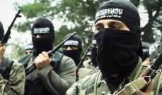 """""""أحرار الشام"""" وافقت على تسوية خروج المسلحين من حرستا و""""فيلق الرحمن"""" رفض"""