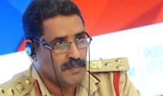 الناطق باسم الجيش الليبي: حفتر طلب من دول الجوار التنسيق لحماية الحدود