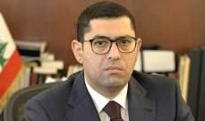 الاخبار: محافظ جبل لبنان يمتنع عن إعطاء الإذن لملاحقة رئيس بلدية الجية