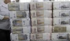 رئيس اتحاد غرف الصناعة السورية: لرفع الرواتب وتسهيل الإقراض