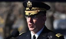 مسؤول أميركي: مر 440 يوما على آخر عمل استفزازي لكوريا الشمالية