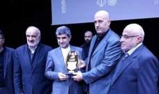 سفير إيران: ندعم المقاومة والوحدة الوطنية في لبنان