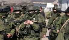 القوات الأوكرانية:مقتل جندي وإصابة 2 آخرين بنيران قوات الدفاع في دونباس