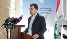 أبي خليل: سيتم تأمين الإعتمادات لشراء المزيد من الفيول والغاز أويل لكهرباء لبنان