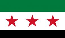 رئيس الائتلاف السوري المعارض: اتفاقيات التعاون بين النظام وإيران غير شرعية