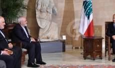 عن إيران وعروض الكهرباء... العقبات والحلول