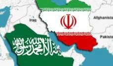 """ما لم يتراجع """"حزب الله""""... الضُغوط على لبنان ستتصاعد"""