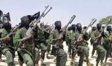 رئيسة مفوضية بريطانيا لمكافحة التطرف:المتطرفون يستخدمون الإسلاموفوبيا كسلاح