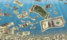 لماذا رفع السرية المصرفية  هو المفتاح ؟