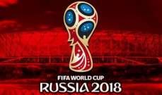 سياسية روسية طالبات مواطناتها بعدم ممارسة الجنس مع مشجعي كأس العالم