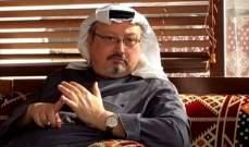 جمال خاشقجي اغرق السعودية في الديون