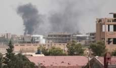 العربية: سماع دوي انفجار قوي في محافظة الحسكة