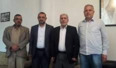 الجهاد الاسلامي وحركة أمل: المقاومة الطريق الأقرب للتحرير والعودة