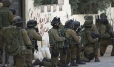 طعن حارس إسرائيلي في المحطة المركزية في القدس