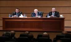 المعلم: أولويتنا تحرير إدلب من الإرهاب ولا أحد بسوريا يقبل كيانات مستقلة إطلاقا
