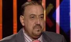 اختيار سلطان البركاني رئيسا لمجلس النواب اليمني بالإجماع
