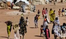 بدء عودة 1500 لاجئ سوداني من دولة أفريقيا الوسطي إلى أقليم دارفور