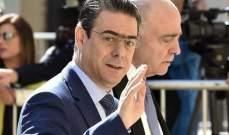 صحناوي لواكيم: حثّ وزراء حزبك على العمل بدل التلهّي بالتنظير