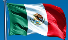 مقتل 13 شخصا في هجوم شنته مجموعة مسلحة خلال احتفال في المكسيك