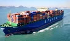 سفينة كورية تنقذ طاقم ناقلة نفط نرويجية في خليج عمان