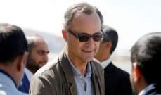 العربية: رئيس بعثة المراقبين الأمميين في اليمن ينوي الرحيل عن منصبه
