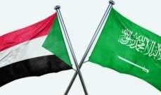وزير الحج بالسعودية وجّه باستضافة المعتمرين السودانيين حتى عودة الرحلات لبلدهم