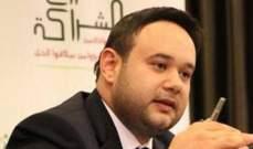 الخير يشجع أبناء الجالية اللبنانية بسيدني على المشاركة بالانتخابات