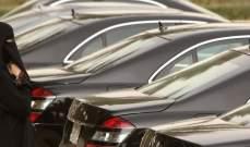 السماح للسعوديات بقيادة الدراجات النارية والشاحنات