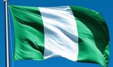الاتحاد الأوروبي طالب نيجيريا بإجراء إصلاح جوهري في نظامها الانتخابي