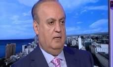 وهاب اتهم عثمان بمحاولة اغتياله: سنتقدم بشكوى ضده وضد الحريري وحمود