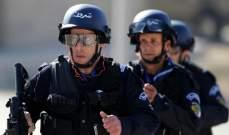 الشرطة الجزائرية ضبطت أكثر من ثلاثة ملايين يورو مزورة وأوقفت ستة أشخاص