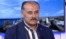 عبدالله:لن نتنازل مجانا لأحد ولسنا في وارد اصطفافات عمودية وتم اختراع كتلة لأرسلان