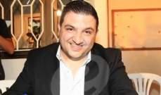 استدعاء الصحافي رامي نعيم لمكتب مكافحة الجرائم المعلوماتيّة على خلفية مقال له