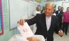 حسن شمس الدين:انتخابات صيدا ستكون علامة فارقة