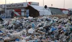 محارق النفايات... حلّ ذكي أم خيار قاتل؟