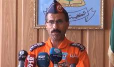 المتحدث باسم جيش حكومة الوفاق: انطلاق عملية بركان الغضب لتطهير المدن الليبية