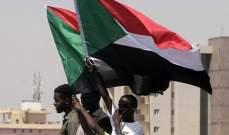 الحزب الحاكم في السودان: التغيير في البلاد يتم عبر الانتخابات