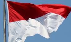 مدير العمليات بأجهزة الانقاذ الاندونيسية رجح مقتل189 شخصاً على متن الطائرة المنكوبة