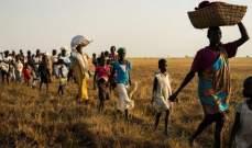 الأمم المتحدة:الأطفال بجنوب السودان أجبروا على مشاهدة أمهاتهم يتعرضن للإغتصاب