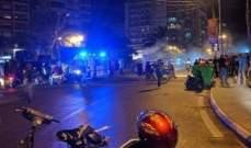 NBN: في خطب العيد تحذيرات لرجال الدين من عمليات إرهابية مماثلة لطرابلس