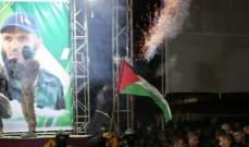 إسرائيل «مقيّدة» جنوباً وشمالاً: أيّ مغامرة وعلى أي جبهة؟