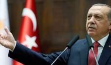 حزب العدالة والتنمية التركي الحاكم يسعى لإجراء انتخابات جديدة باسطنبول