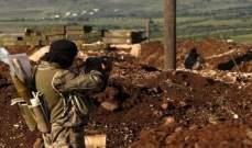 الشمال السوري: حان وقت المعارك المؤجلة؟