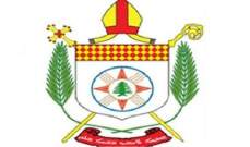المجلس الأعلى للكنيسة الكلدانية طالب عون بتوزير أحد أبناء الأقليات: هذا أدنى حقوقها