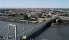 انقطاع تام للكهرباء في السودان